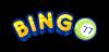 Bingo web stranice