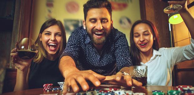 igrati blackjack online